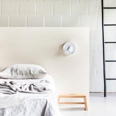 Concierge studio kaschkasch applique murale wall light  vertigo bird v010235201  design signed nedgis 83677 thumb