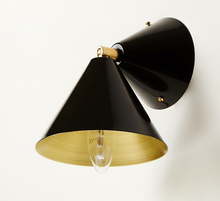 Cone gwendolyn et guillane kerschbaumer  atelier areti cone wall bck br luminaire lighting design signed 29049 product