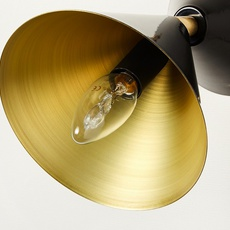 Cone gwendolyn et guillane kerschbaumer  atelier areti cone wall bck br luminaire lighting design signed 29050 thumb