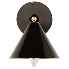 Cone gwendolyn et guillane kerschbaumer  atelier areti cone wall bck br luminaire lighting design signed 29051 thumb