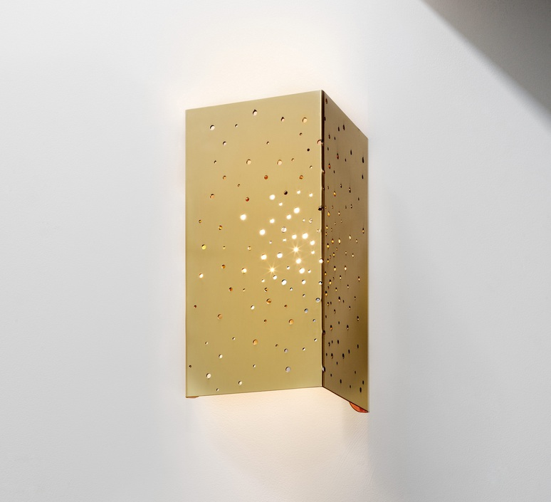 Constellation chris et clare turner applique murale wall light  cto lighting cto 07 035 0001  design signed nedgis 63552 product