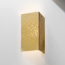 Constellation chris et clare turner applique murale wall light  cto lighting cto 07 035 0001  design signed nedgis 63552 thumb