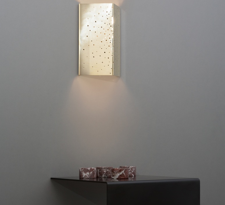 Constellation chris et clare turner applique murale wall light  cto lighting cto 07 035 0001  design signed nedgis 63553 product