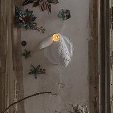 Cubano matteo ugolini applique murale wall light  karman p142 1b int  design signed 37674 thumb