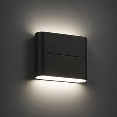 Aday 1 led manel llusca faro 70645 luminaire lighting design signed 29014 thumb