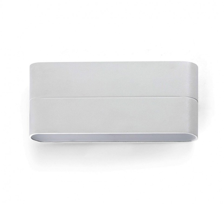 Aday 2 led manel llusca faro 70646 luminaire lighting design signed 29030 product