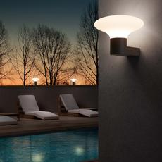 Blub s estudi ribaudi faro 74432 74430 luminaire lighting design signed 15208 thumb