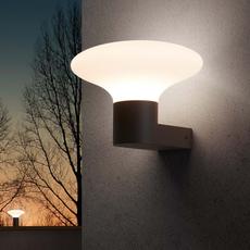 Blub s estudi ribaudi faro 74432 74430 luminaire lighting design signed 15209 thumb