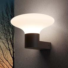 Blub s estudi ribaudi faro 74432 74430 luminaire lighting design signed 15210 thumb