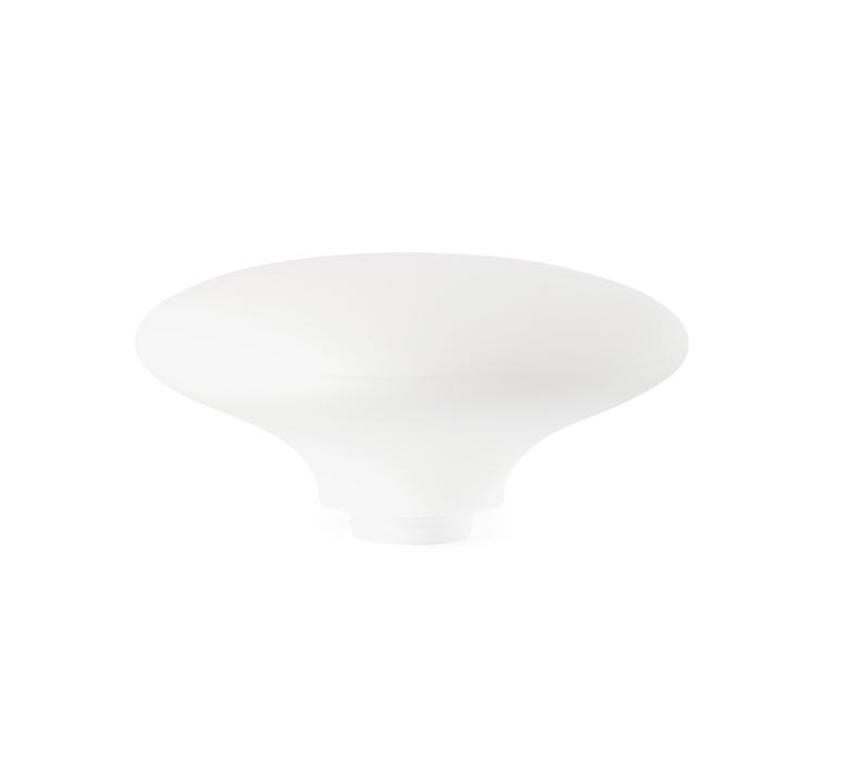 Blub s estudi ribaudi faro 74432 74430 luminaire lighting design signed 15212 product