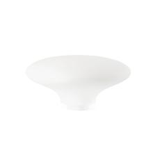 Blub s estudi ribaudi faro 74432 74430 luminaire lighting design signed 15212 thumb