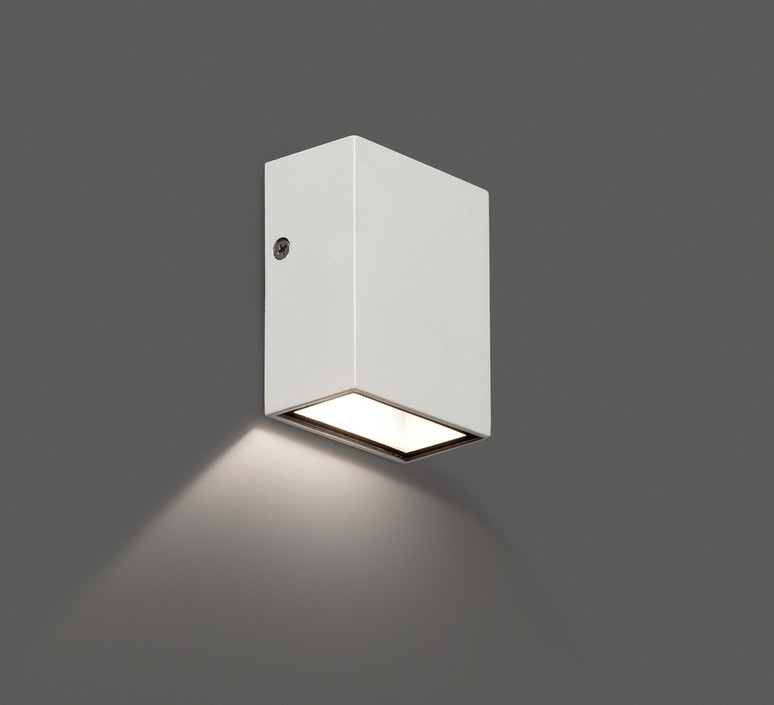 Canon estudi ribaudi applique murale d exterieur outdoor wall light  faro 70567n  design signed 48813 product