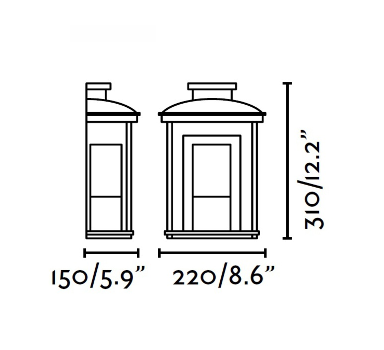 Ceres manel llusca faro 71607 luminaire lighting design signed 22808 product