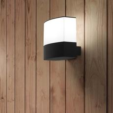 Datna manel llusca faro 74440 luminaire lighting design signed 14706 thumb