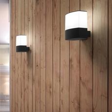 Datna manel llusca faro 74440 luminaire lighting design signed 14707 thumb