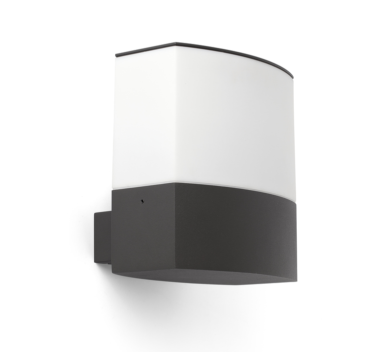 Datna manel llusca faro 74440 luminaire lighting design signed 14708 product