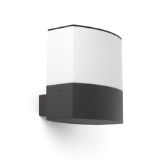 Datna manel llusca faro 74440 luminaire lighting design signed 14708 thumb