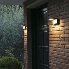 Ele estudi ribaudi  applique murale d exterieur outdoor wall light  faro 74419  design signed 31658 thumb