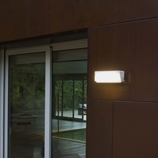 Half nahtrang design applique murale d exterieur outdoor wall light  faro 71536  design signed 32226 thumb