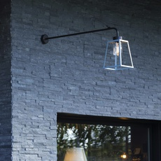 Lampiok 6 stephane joyeux applique murale d exterieur outdoor wall light  roger pradier l a 211 111  design signed 32151 thumb