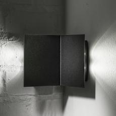 Manine 270 o bi emissione orizzontale  applique murale d exterieur outdoor wall light  lucifero s lt7101 01  design signed 60890 thumb