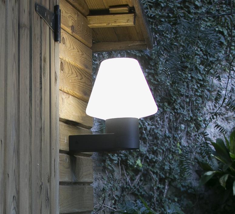 Mistu manel llusca faro 74432 74428 luminaire lighting design signed 15229 product