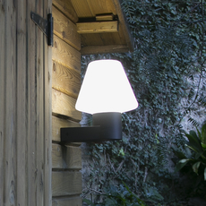 Mistu manel llusca faro 74432 74428 luminaire lighting design signed 15229 thumb