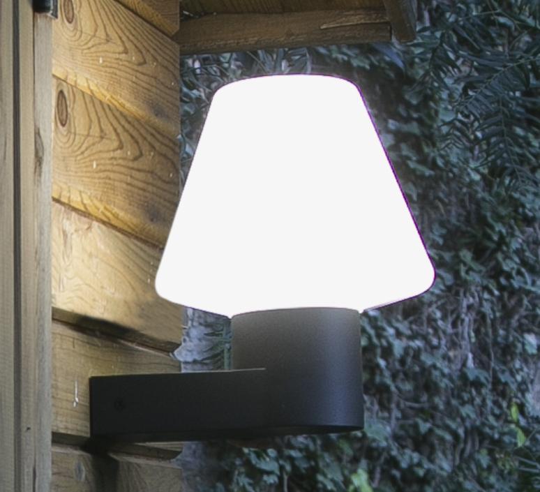 Mistu manel llusca faro 74432 74428 luminaire lighting design signed 15230 product