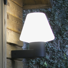 Mistu manel llusca faro 74432 74428 luminaire lighting design signed 15230 thumb