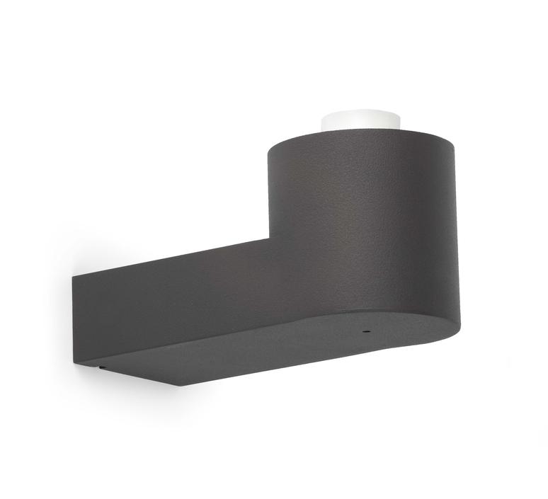 Mistu manel llusca faro 74432 74428 luminaire lighting design signed 15232 product