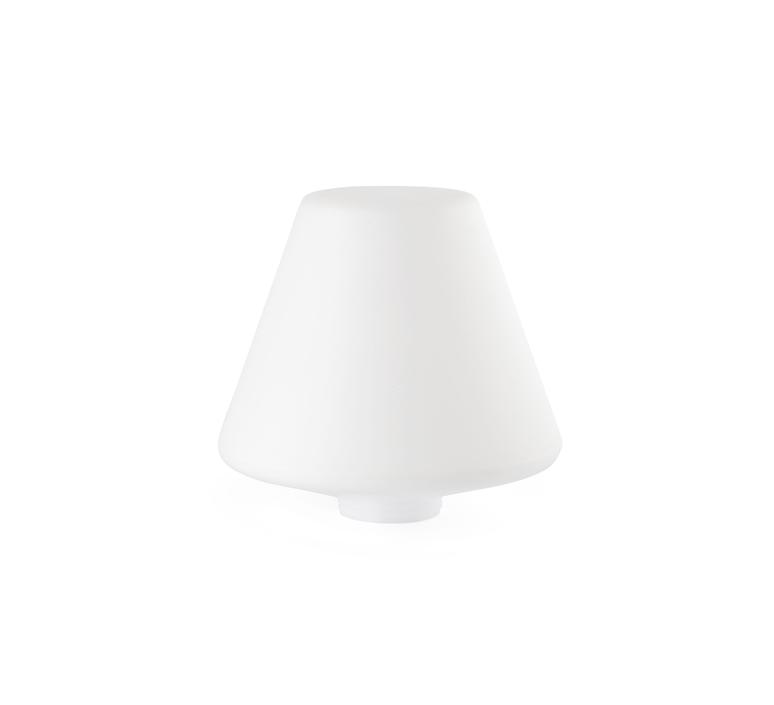 Mistu manel llusca faro 74432 74428 luminaire lighting design signed 15233 product