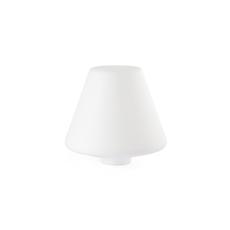 Mistu manel llusca faro 74432 74428 luminaire lighting design signed 15233 thumb