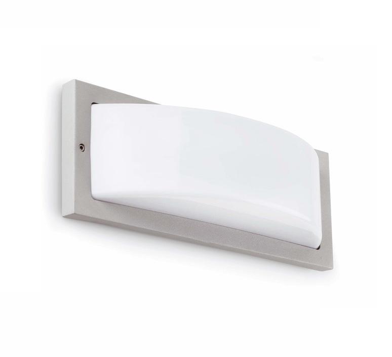 Mol 1 estudi ribaudi applique murale d exterieur outdoor wall light  faro 70720  design signed nedgis 67631 product