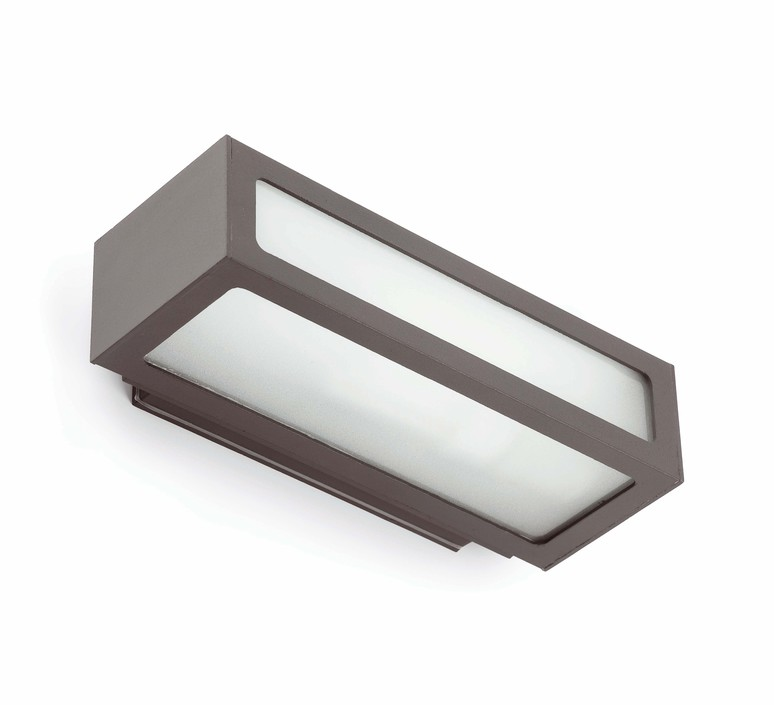Natron estudi ribaudi applique murale d exterieur outdoor wall light  faro 70887  design signed 31337 product