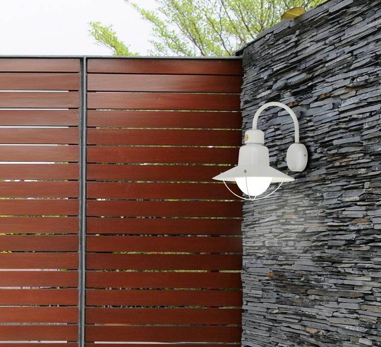 Newport estudi ribaudi faro 71151 luminaire lighting design signed 14750 product