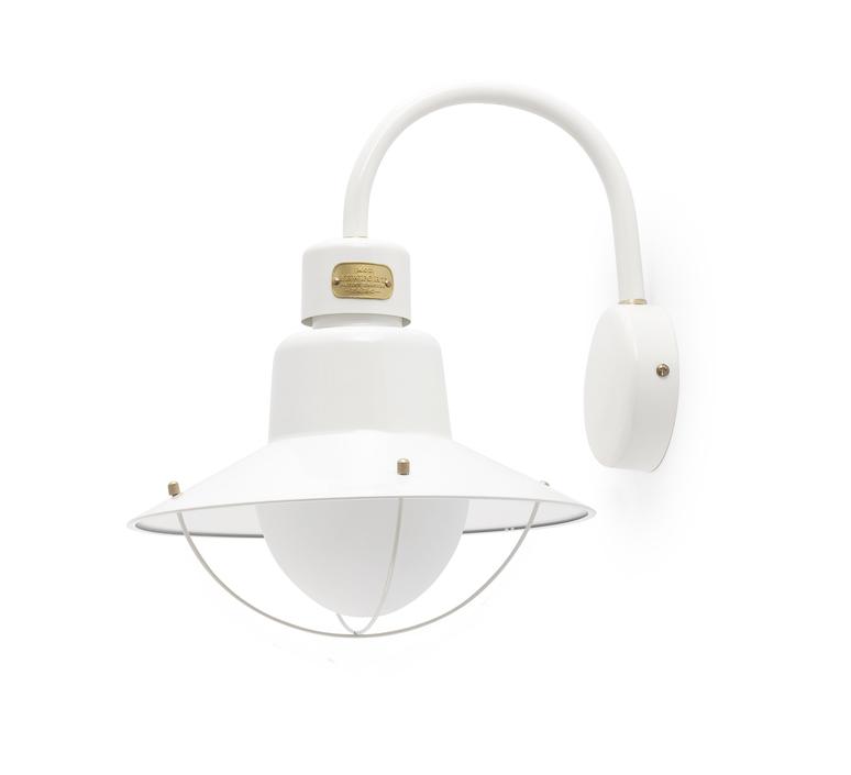 Newport estudi ribaudi faro 71151 luminaire lighting design signed 14752 product