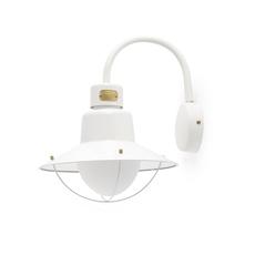 Newport estudi ribaudi faro 71151 luminaire lighting design signed 14752 thumb