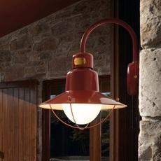 Newport estudi ribaudi faro 71153 luminaire lighting design signed 14755 thumb
