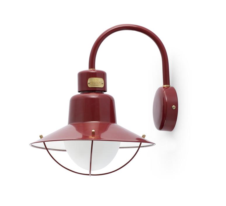 Newport estudi ribaudi faro 71153 luminaire lighting design signed 14756 product