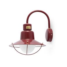 Newport estudi ribaudi faro 71153 luminaire lighting design signed 14756 thumb