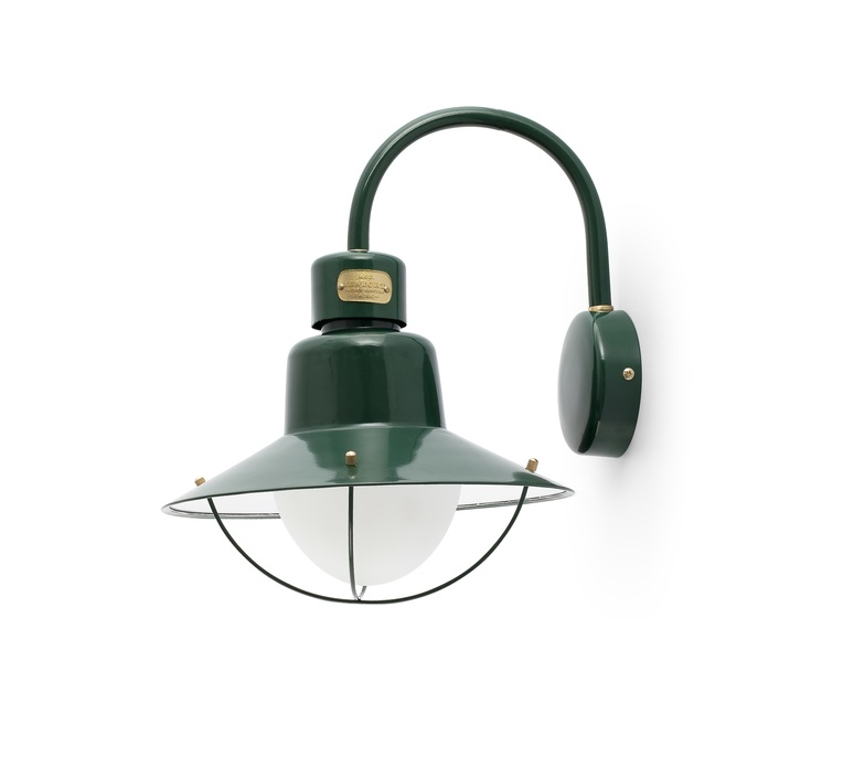 Newport estudi ribaudi faro 71152 luminaire lighting design signed 14753 product