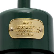 Newport estudi ribaudi faro 71152 luminaire lighting design signed 14754 thumb