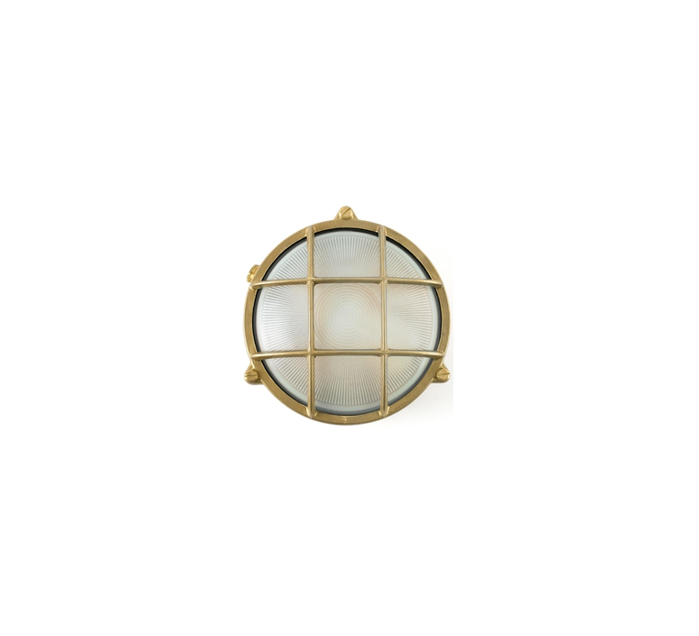 Noray  estudi ribaudi applique murale d exterieur outdoor wall light  faro 70999  design signed 32245 product