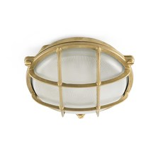 Noray  estudi ribaudi applique murale d exterieur outdoor wall light  faro 70999  design signed 51811 thumb