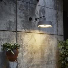 Soho a joan gaspar marset a631 152 luminaire lighting design signed 20612 thumb