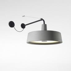 Soho a joan gaspar marset a631 152 luminaire lighting design signed 20614 thumb