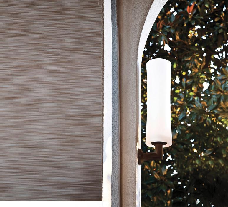 Take open air villa tosca lumen center italia bout21173 luminaire lighting design signed 23178 product