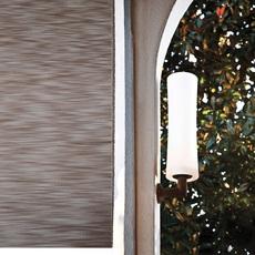 Take open air villa tosca lumen center italia bout21173 luminaire lighting design signed 23178 thumb