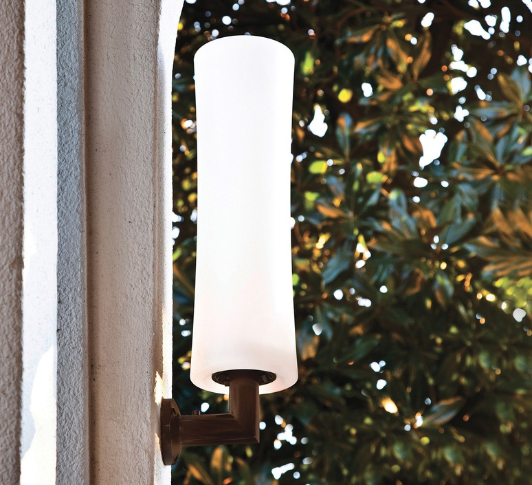 Take open air villa tosca lumen center italia bout21173 luminaire lighting design signed 23179 product