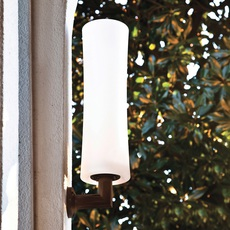 Take open air villa tosca lumen center italia bout21173 luminaire lighting design signed 23179 thumb